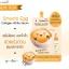 Smooto Egg Collagen White Serum สมูทโตะ เอ้ก คอลลาเจน ไวท์ เซรั่ม สวยเร่งด่วน รูขุมขนกระชับ thumbnail 5