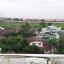 ขายด่วน โครงการ คอนโด เดอะ แคช ลำลูกกา คลอง 2 THE CACHE Lamlukka Klong2 ตกแต่งใหม่ สวย สะอาด พร้อมอยู่ ใกล้สถานีรถไฟฟ้า BTS สายสีเขียว สถานีคูคต ,ซอยลำลูกกา คลอง2 ถนนเสมาฟ้าคราม , คูคต , ลำลูกกา, ปทุมธานี thumbnail 20