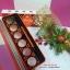 Ver. 88 Glam Shine Cream Eyeshadow Palette by Eity Eight อายแชโดว์เนื้อครีม นุ่มลื่น เกลี่ยง่าย thumbnail 1