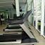 ขายคอนโด The Key พหลโยธิน34 ใกล้4แยกมหาวิทยาลัยเกษตรศาสตร์ ใกล้รถไฟฟ้าสายสีเขียว บรรยากาศหรูสไตล์รีสอร์ท โครงการของแลนด์แอนด์เฮ้าส์ thumbnail 11