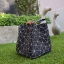 กระเป๋า 3 ห่วง thumbnail 1