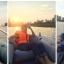 เรือยาง Mariner 3 thumbnail 5