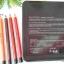 Sivanna Colors Lip Liner ดินสอเขียนขอบปาก ซิวันนา กล่องเหล็ก ลิปไลเนอร์ 12 เฉดสี 200 บาท thumbnail 5