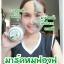 มาร์คหน้ากากฟองน้องหมู Elizavecca Milky Piggy Carbonated Bubble Clay Mask 100 g. thumbnail 2