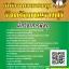 แนวข้อสอบ นักวิชาการพัสดุ สำนักงานสาธารณสุขจังหวัดกาญจนบุรี thumbnail 1
