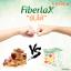 Verena Fiberlax เวอรีน่า ไฟเบอร์แล็กซ์ มาดีท็อกซืกันค่ะ 10 ซอง 350 บาท thumbnail 4