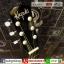กีตาร์โปร่งขนาด 36 นิ้ว Kazuki kz36mc(ลายการ์ตูน) thumbnail 2