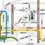 ให้เช่า ชั้น 30 คอนโดระดับแลนด์มาร์ค ► แบงค์คอก ฮอไรซอน รามคำแหง (Bangkok Horizon Ramkhamhaeng)- สัมผัสห้องพักระดับ 5 ล้าน ในราคาพิเศษ 13000 บ./ด. ใกล้ พันธุ์ทิพย์บางกะปิ มอลล์เอวีนิว เดอะมอลล์ (บางกะปิ) thumbnail 14