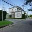 ขายด่วน บ้านใหม่ในราคาเท่าบ้านมือสอง ทาวน์ อเวนิว ซิกซ์ตี้ วิภาวดี 60 โดยแสนสิริ 3นอน 3น้ำ 1ครัว 4แอร์ thumbnail 28