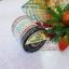 ครีมคูเวต st.dalfour cream ลดสิว ริ้วรอย กระฝ้า จุดด่างดำ ราคา650บาท ฟรี ems thumbnail 4