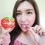 Strawberry Vitamin วิตามิน สตอเบอรี่ หน้าใส 1 ซอง 7 แคปซูล 50 บาท thumbnail 9