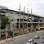ขาย คอนโด เด็น วิภาวดี DEN Vibhavadi condominium ดอนเมือง thumbnail 8