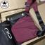 NIID FINO กระเป๋าสะพายข้าง(กันน้ำ) น้ำหนักเบา ของแท้จาก NIID โดยตรง - [รหัส A013] thumbnail 19