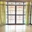 ขาย บ้าน หมู่บ้าน ปิ่นฤทัย คลอง 7 พท. 36 ตรว. ถ.เลียบคลอง 7 อ.หนองเสือ จ.ปทุมธานี บ้าน 1 ชั้นสร้างเต็มพื้นที่ งานสวย สะอาดงานเนี้ยบ ใกล้โลตัส บิ๊กซี มหาวิทยาลัยราชมงคลธัญญบุรี thumbnail 10