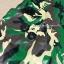 เรือยาง Camouflage thumbnail 6