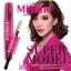 Mistine Super Model Mascara มิสทีน ซุปเปอร์ โมเดล มาสคาร่าพลอย 140 บาท thumbnail 1