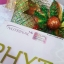 Phytovy ผลิตภัณฑ์เสริมอาหารไฟโตวี่ ดีท็อกซ์ลำไส้ ดื่มง่าย อร่อย ผลลัพธ์ดี 790 บาท thumbnail 5