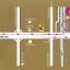ขาย บ้าน หมู่บ้าน ปิ่นฤทัย คลอง 7 พท. 36 ตรว. ถ.เลียบคลอง 7 อ.หนองเสือ จ.ปทุมธานี บ้าน 1 ชั้นสร้างเต็มพื้นที่ งานสวย สะอาดงานเนี้ยบ ใกล้โลตัส บิ๊กซี มหาวิทยาลัยราชมงคลธัญญบุรี thumbnail 33