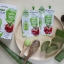 Smooto Tomato Aloe Snail White & Acne Sleeping Serum สมูทโตะ อโล สเนล ไวท์ & แอคเน่ สลิปปิ้ง เซรั่ม thumbnail 5