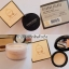 Sivanna the sweet queen beauty face sweet powder HF605 แป้งฝุ่นและแป้งอัดแข็งในตลับเดียว ราคา 120 บาท thumbnail 1