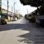 ขายด่วน ทาวน์เฮ้าส์หลังมุม หมู่บ้านเธียรทอง 24 ตารางวา 2 ห้องนอน 1 ห้องน้ำ thumbnail 8