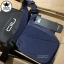 NIID FINO กระเป๋าสะพายข้าง(กันน้ำ) น้ำหนักเบา ของแท้จาก NIID โดยตรง - [รหัส A013] thumbnail 20