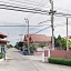 ขาย บ้าน หมู่บ้าน ปิ่นฤทัย คลอง 7 พท. 36 ตรว. ถ.เลียบคลอง 7 อ.หนองเสือ จ.ปทุมธานี บ้าน 1 ชั้นสร้างเต็มพื้นที่ งานสวย สะอาดงานเนี้ยบ ใกล้โลตัส บิ๊กซี มหาวิทยาลัยราชมงคลธัญญบุรี thumbnail 32