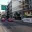 ขายคอนโด ใจกลางเมือง เลอริช รัชดา-สุทธิสาร thumbnail 1