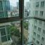 ขาย ห้องชุด ชั้น 15 โครงการ สุขุมวิท ซิตี้ รีสอร์ท Sukhumvit City Resort ใกล้รถไฟฟ้า BTS นานา thumbnail 13