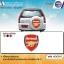ฝาครอบล้อ Honda CR-V Arsenal