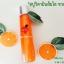 สบู่วิตามินส้มใส Somsai สบู่ส้มใสใช้ได้กับทุกสภาพผิว ไม่ว่าจะเป็นผิวมัน ผิวธรรมดา หรือผิวบอบบางแพ้ง่าย thumbnail 2