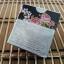 Beauty3 Cream บิวตี้ทรีไนท์ครีม รักษาฝ้า กระ จุดด่างดำ ขนาด 5 กรัม 120 บาท thumbnail 5