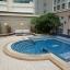 ขาย ห้องชุด ชั้น 15 โครงการ สุขุมวิท ซิตี้ รีสอร์ท Sukhumvit City Resort ใกล้รถไฟฟ้า BTS นานา thumbnail 28
