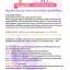 MinZol ครีมมินโซว หน้าขาว กระจ่างใส ไร้สิว thumbnail 5