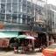 ขายตึกพร้อมที่ดิน อยู่บริเวณวัดดวงแข เนื้อที่ 696 ตารางวา มีตึกแถว 43 ห้อง ติดถนนจารุเมืองและถนนจรัสเมือง ปทุมวัน กรุงเทพมหานคร ห่างหัวลำโพง 500 เมตร thumbnail 2