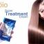Green Bio Super Treatment กรีนไบโอ ซุปเปอร์ ทรีทเมนท์ ซองสีน้ำเงิน 1 กล่อง 24 ซอง 190 บาท thumbnail 2