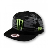 CAP NEW ERA MONSTER