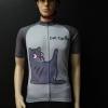 เสื้อปั่นจักรยาน Cat Cycling