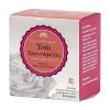 Tharros - Rose Tea (Greece) 10 tea bags/box