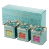 Fortnum & Mason : Three Mini Fruit-flavoured Teas, 3x25g