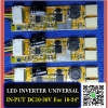 LED INVERTER UNIVERSAL BOARD For 10-24""