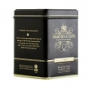 Harney & Sons - 30th Anniversary Blend, Tin of 20 Sachets