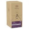 WTB80- Golden Camomile - 25 tea bags/กล่อง