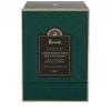 Harrods - High Mountain Milk Oolong Loose Leaf Tea (80g)