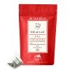 LUPICIA : THE AU LAIT 10 tea bags
