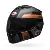 BELL RS2 EMPIRE BLACK CPR