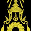 กองทัพบกเปิดสมัครสอบคัดเลือกทหารกองหนุน จำนวน 300 อัตรา ตั้งแต่วันที่ 22 - 26 มกราคม 2561