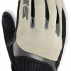 Spidi-G-Flash-Glove-Black-Sand