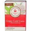 Gypsy Cold Care