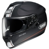 SHOEI GT AIR WANDERER TC-5